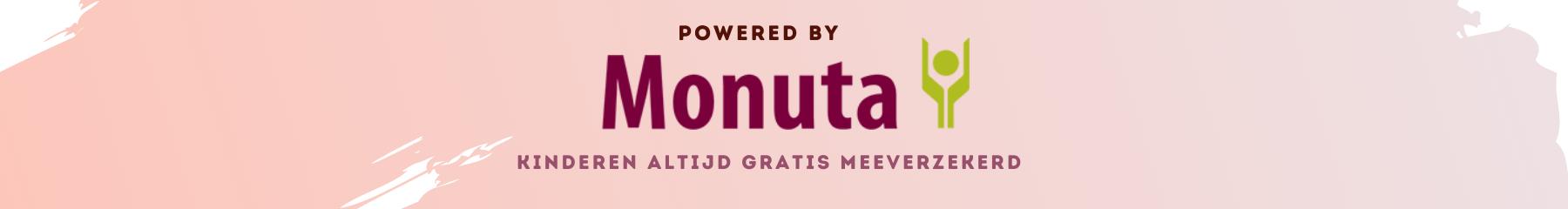 Powered by Monuta