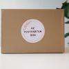 De Postpartumbox