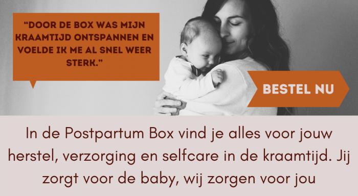 postpartumbox